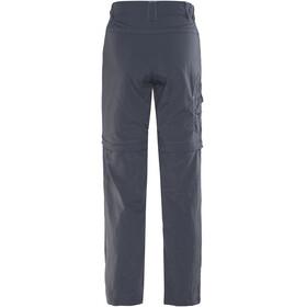 Jack Wolfskin Safari - Pantalon Enfant - bleu